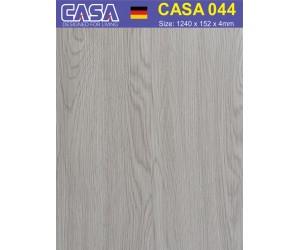 SPC CASA 044