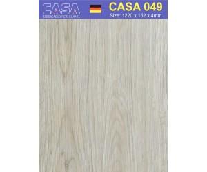 SPC CASA 049