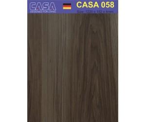 SPC CASA 058