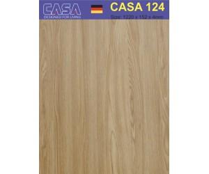 SPC CASA 124