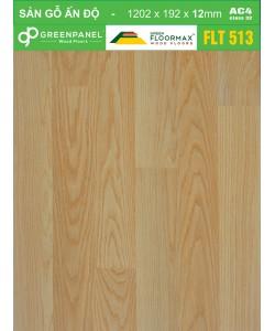 Floormax FLT-513