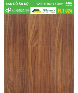Floormax FLT-024