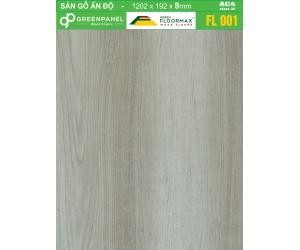 Floormax FL-001