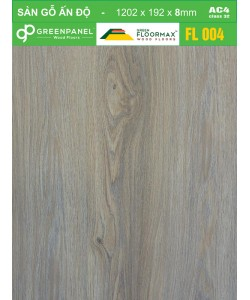 Floormax FL-004