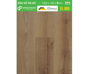 Floormax FL-005