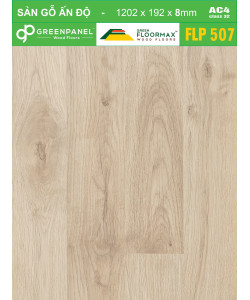 Floormax FLP-507