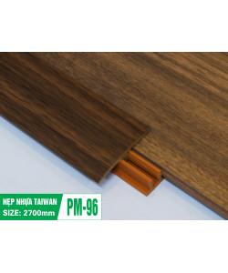 NẸP SÀN CAO CẤP PM-96