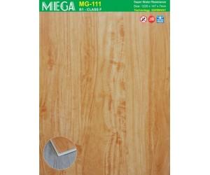 MEGA - MG 111